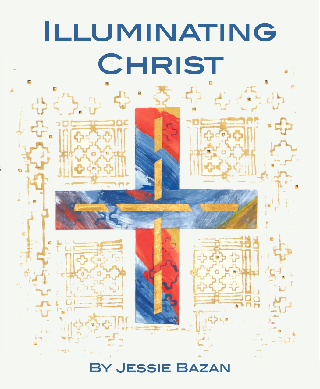 Illuminating Christ COVER